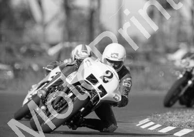 1984 Killarney MC 2 Alistair Janczuk Yamaha (Colin Watling Photographic) (56)