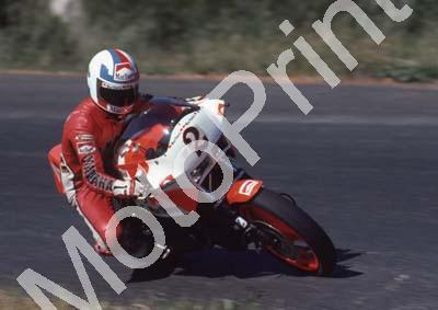 1984 Killarney MC 2 Dave Emond Yamaha (Colin Watling Photographic) (9)