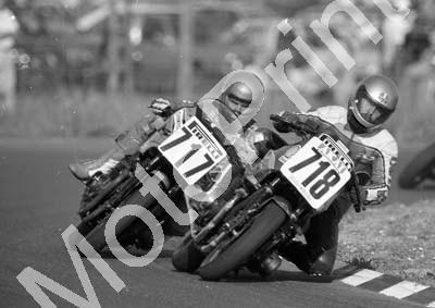 1984 Killarney MC 718 Pierre Smuts Suzuki ES 717 Elwyn Hoft Kawasaki (Colin Watling Photographic) (34)