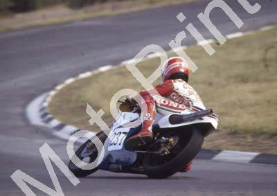 1983 Kya MC 237 Mike CRawford Armstrong confirm (Colin Watling Photographic) (13)