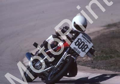 1983 Kya MC 608 Sean O Donnell Yamaha XZ550 (Colin Watling Photographic) (15)