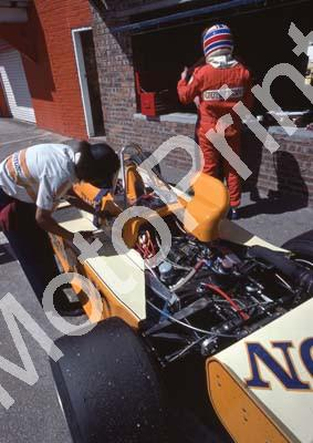 1983 Kya FA 10 (Colin Watling Photographic) (15)