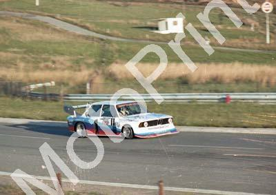 1977 Kya Wynns 1000 11 Ronnie Peterson, Hans Stuck BMW320 (Colin Watling Photographic) (1)