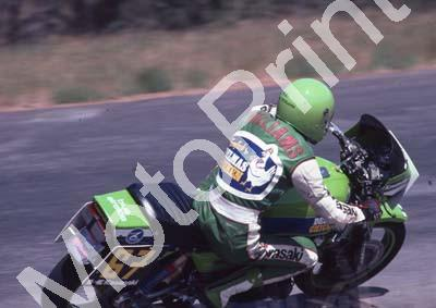 1983 Aldo 67 Glenn Williams Kawasaki (Colin Watling) (4)