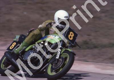 1983 KIllarney 8 Brett Hudson Kawasaki Z1000JR (Colin Watling Photographic) (7)