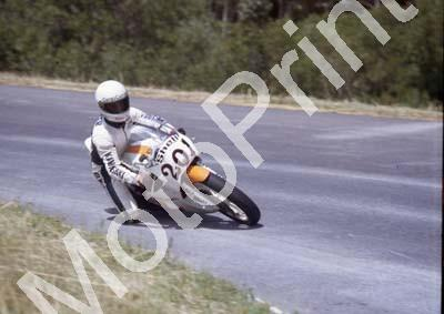 1983 Killarney Oct 201 Kevin Hellyer Yamaha TZ250 (Colin Watling Photographic) (30)