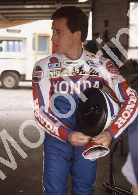 1983 SA GP 500 3 Freddie Spencer (Colin Watling Photographic) (1)