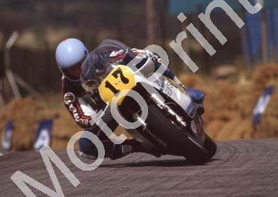 1983 SA GP 500 17 Gustav Reiner Suzuki (Colin Watling Photographic) (4)