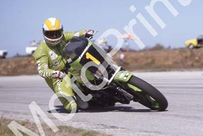 1983 Welkom 1 Rod Gray Kawasaki Z1000JR (Colin Watling Photographic) (2)