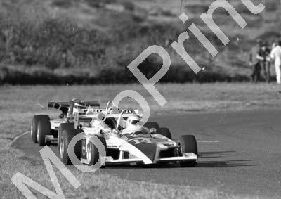 1984 EL Brut GP 14 Braam Smith Lant (Colin Watling Photographic) (12)
