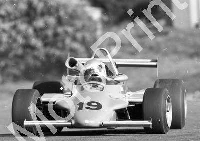 1984 EL Brut GP 19 Ken Critchfield March 802 (Colin Watling Photographic) (17)