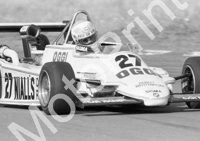 1984 EL Brut GP 27 Ivano Moavero Ralt RT4 (Colin Watling Photographic) (24)