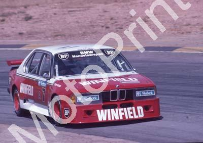 1984 Killarney WEsbank mod A7 Tony Viana BMW (Colin Watling Photographic) (7)