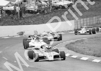 1984 Kya F2 4 Trevor van Rooyen Maurer MM82 (Colin Watling Photographic) (8)