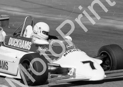 1984 Kya F2 7 John Moni Mauer MM81 (Colin Watling Photographic) (14)