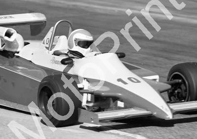 1984 Kya F2 10 Braam Smith Lant (Colin Watling Photographic) (4)