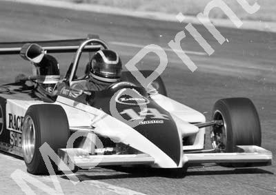 1984 Kya F2 14 Matt Keyser Lant (Colin Watling Photographic) (8)