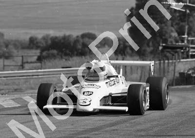 1984 Kya FA 3 check diff helmets (Colin Watling Photographic) (133)
