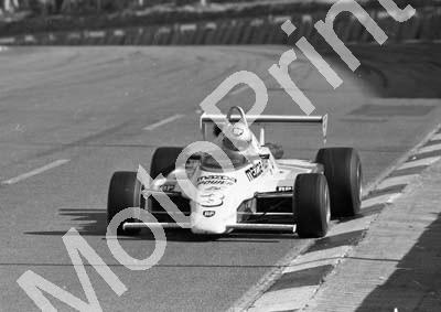 1984 Kya FA 3 Tony Martin Maurer MM83 (Colin Watling Photographic) (1)