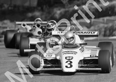 1984 Kya FA 3 Tony Martin Maurer MM83 (Colin Watling Photographic) (12)