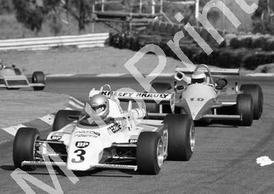 1984 Kya FA 3 Tony Martin Maurer MM83 10 Braam Smith Lant (Colin Watling Photographic) (5)