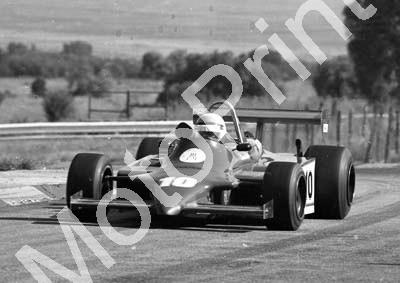 1984 Kya FA 10 Braam Smith Lant (Colin Watling Photographic) (174)