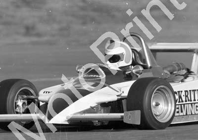 1984 Kya FA 14 Braam Smith Lant (Colin Watling Photographic) (109)