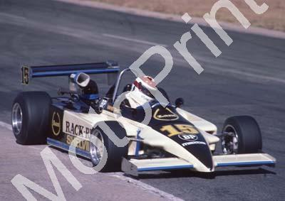 1984 Kya FA 15 Wayne Taylor Lant (Colin Watling Photographic) (4) - Copy