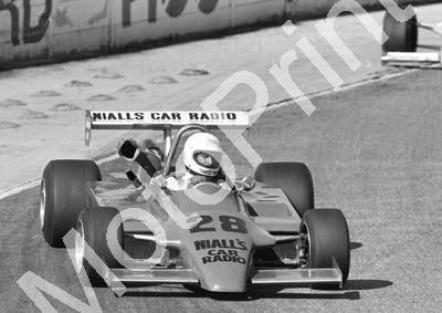 1984 Kya FA 28 Niall Bernic (Colin Watling Photographic) (23)