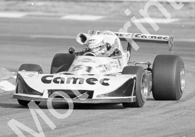1984 Kya FA 51 Roy Moss March (Colin Watling Photographic) (6)