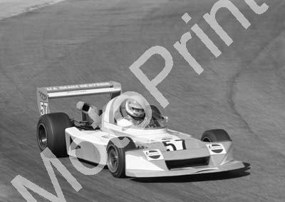 1984 Kya FA 57 Billy Maloney March (Colin Watling Photographic) (52)