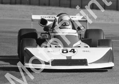 1984 Kya FA 64 Andrew Thompson March confirm (Colin Watling Photographic) (17)