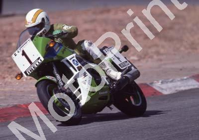 1984 Killarney MC 1 Rod Gray Kawasaki (Colin Watling Photographic) (6)