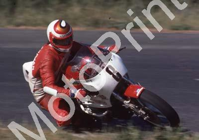 1984 Killarney MC 8 Trajan Grobler Roama Rand Spl (Colin Watling Photographic) (22)