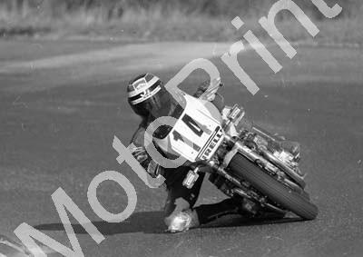 1984 Killarney MC 14 Jimmy Rodger Yamaha (Colin Watling Photographic) (2)