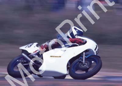 1984 Killarney MC 19 Mike Wilson Yamaha TZ250J(Colin Watling Photographic) (13)