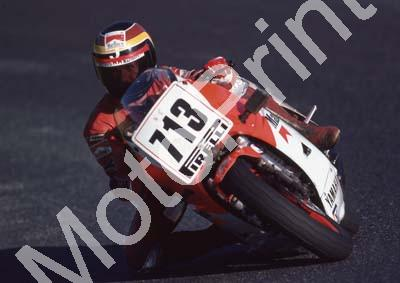 1984 Killarney MC 713 Jimmy Rodger Yamaha (Colin Watling Photographic) (41)