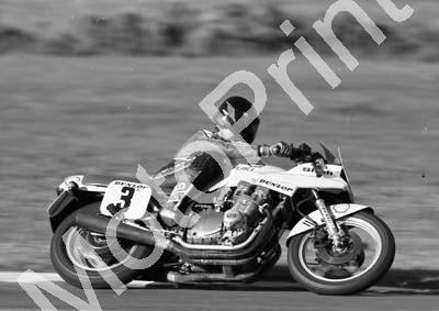 1984 Killarney MC 3 Dave Hiscock Suzuki (Colin Watling Photographic) (9)