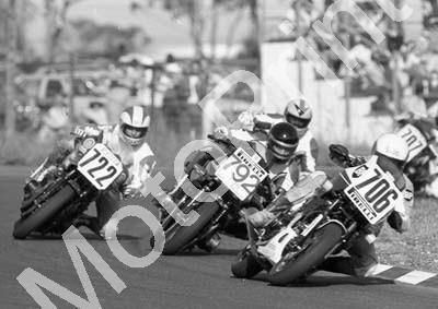1984 Killarney MC 706 Glenn Williams 792 Danie Maritz 722 Lawrence Boshoff (Colin Watling Photographic) (22)