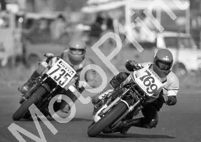 1984 Killarney MC 769 Roger Finch Honda VF 735 Pierre le Roux Kawasaki ZX (Colin Watling Photographic) (35)