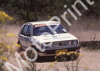 1988 Stannic Cape Gp N rally 12 check (Colin Watling Photographic) (14)