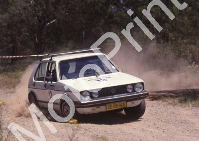 1988 Stannic Cape Gp N rally 13 check (Colin Watling Photographic) (13)