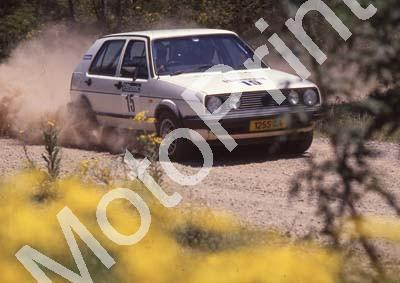 1988 Stannic Cape Gp N rally 15 check (Colin Watling Photographic) (10)