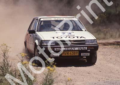 1988 Stannic Cape Gp N rally 23 check (Colin Watling Photographic) (19)