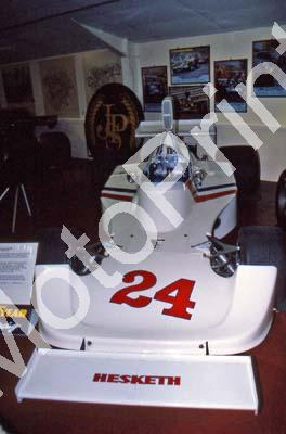 Hesketh 308b 1