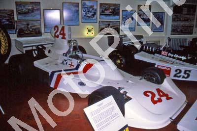 Hesketh 308b 2