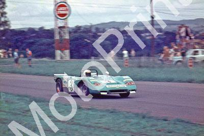 sp Hailwood Lola T210 3 hr 1970 Hesketh (permission R Tudor-Owen)