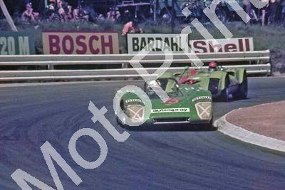 Lola T210 Hailwood Hobbs; Porsche 906 Van Buuren Whitehouse (Thanks to Ken Stewart) (3)