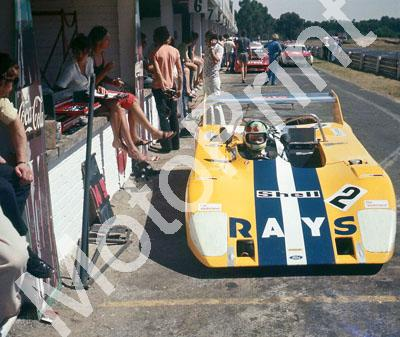 SP Charles Lucas Lola Killarney 1973 (Thanks Johan Rabe)