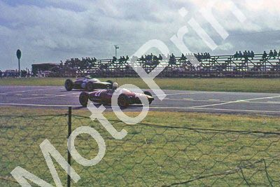 (thanks Stuart Falconer) a 069 1963 EL SA GP Niemann Lotus 22 cropped